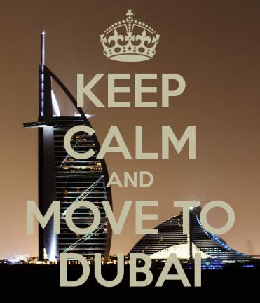keep-calm-and-move-to-dubai-20