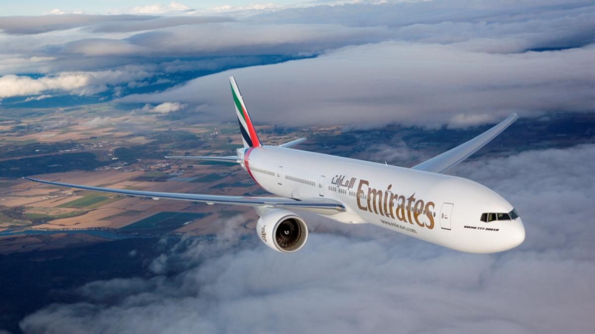 Goodbye Tokyo.. Hello Dubai!